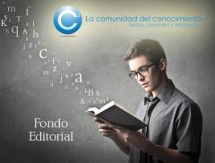 fondo editorial