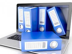 contabilidad-electrónica