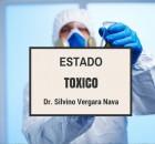 estado-toxico-1
