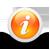 icon-info-small