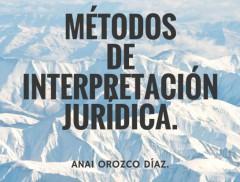 met-interpr-juridica