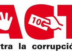 no-corrupcion