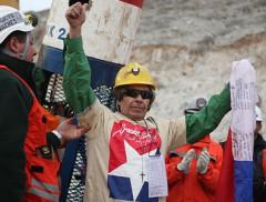rescate-mineros