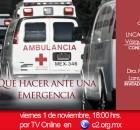 tv-online-01-noviembre-2013