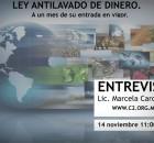 tv-online-14-noviembre-2013