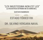 """""""lex iniustissima"""