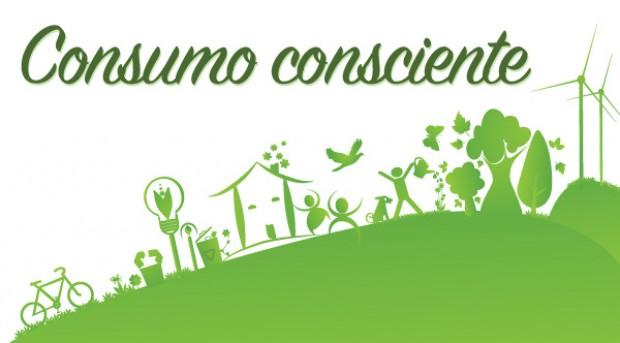consumocons