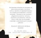 eticidad
