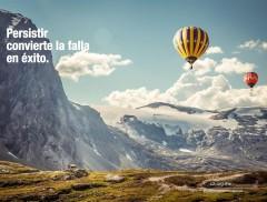 falla_exito