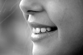 smile-191626_1280 copy