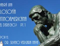 filosofia_latam_pt1