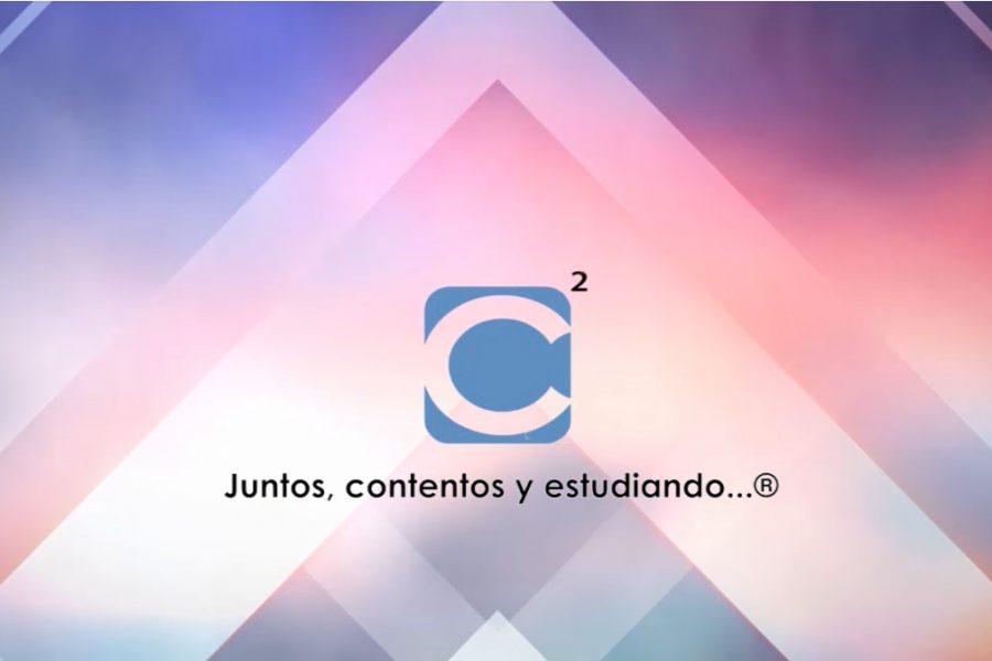 FUNDACIÓN TLAMATINIME A.C
