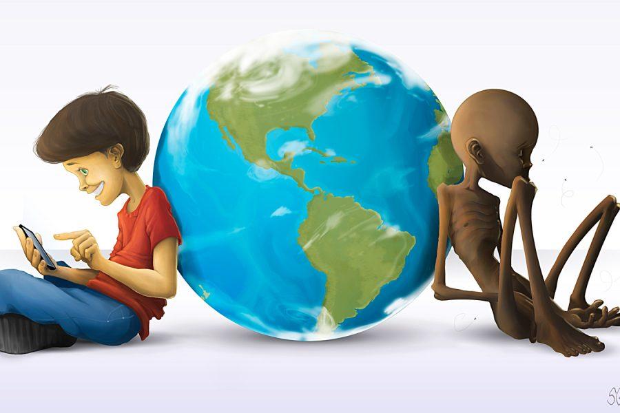Globalifobia (I)